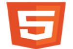 HTML5対応などリセットCSSの紹介サイト