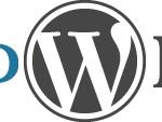 FAQ ページを簡単設置/wordpressプラグイン「FAQ Manager」