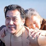役所、樹木らの熱演光る!母の愛に涙/映画『わが母の記』