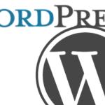 投稿データーをインポート/wordpressプラグイン「wordpress-importer」