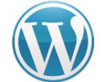 データベースをバックアップ/wordpressプラグイン「WP-DBManager」