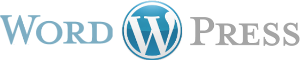 wordpress_cut