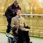 障害者介護の重いテーマも明るく笑いで吹き飛ばす/映画「最強のふたり」