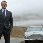 人間ドラマの愛憎劇でクオリティ高い/映画『007 スカイフォール』