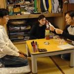 内田監督の緻密な脚本で笑う/映画『鍵泥棒のメソッド』